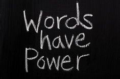 words have power 2.jpg